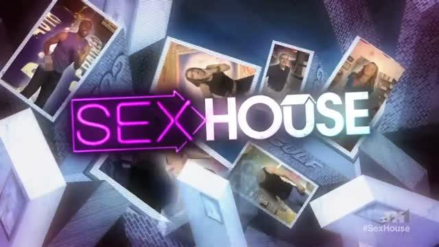 Sex Kino House