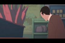 Trailer (Fr.)