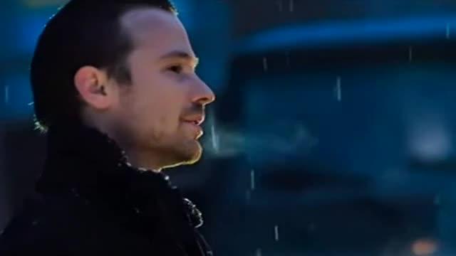 Дело чести (2013) - Всё о фильме, отзывы, рецензии - смотреть