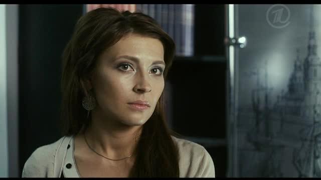 Кадры из фильма «Тест На Беременность» / 2014